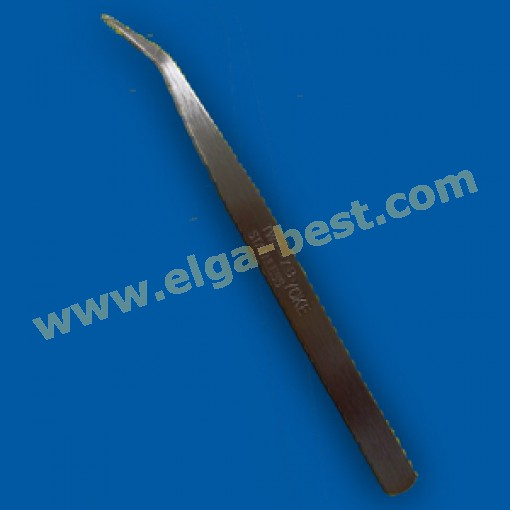 Pincet stainless steel