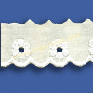 04163 Broderie