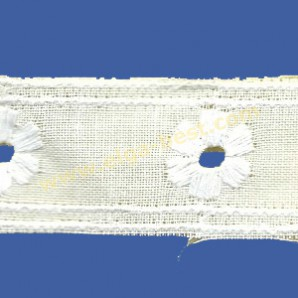 04164 Broderie