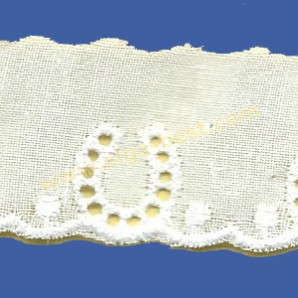 04837 Broderie