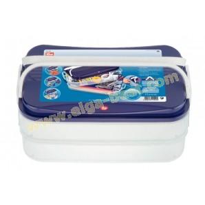 Prym 612420 Clickbox Jumbo Basismodell