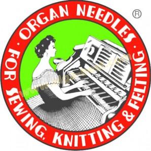 Organ Needle