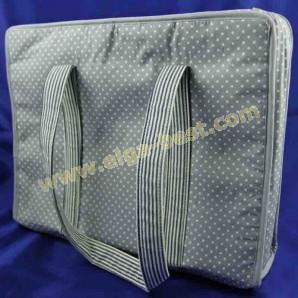 Prym 612323 Tasche All-in-one