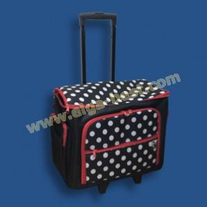 Prym 612630 Sewing Machine Trolley