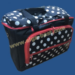 Prym 612631 Sewing Machine Bag