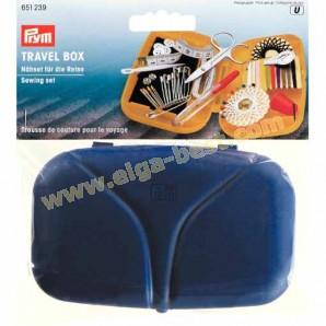Prym 651239 Travel box Reisenähset M