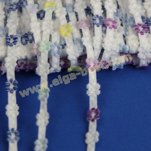 Blumenband 14646