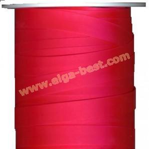 Schrägband baumwolle uni farben 2 x 50 meter