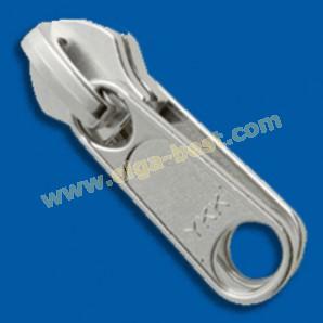 8CDW2LD 8MM Zeltreißverschluss Spiral 8mm