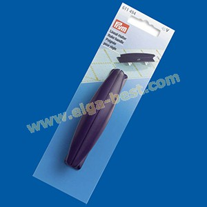 Prym 611494 Lineal Halter