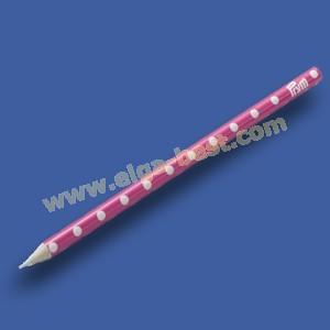 Prym 611774 Marklerstift, auswaschbar