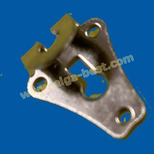 JHH9-S-9mm Hosen rockhaken klein
